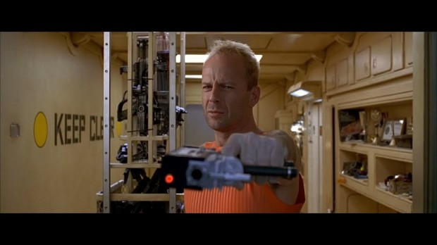 936full-the-fifth-element-screenshot