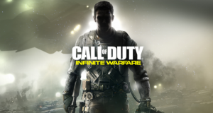 call-of-duty-infinite-warfare-listing-thumb-01-ps4-us-28apr16-e1465324067784