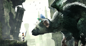 thelastguardian_ps4news1