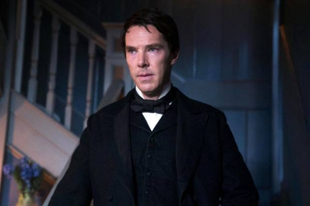 cumberbatch-thomas-edison