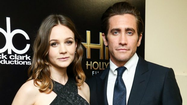 jake-gyllenhaal-carey-mulligan
